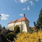 2015.04.21.,Klasztor w Ostrzeszowie, fot.s.A (84).JPG