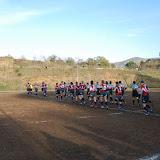 Tivoli-Rugby Anzio
