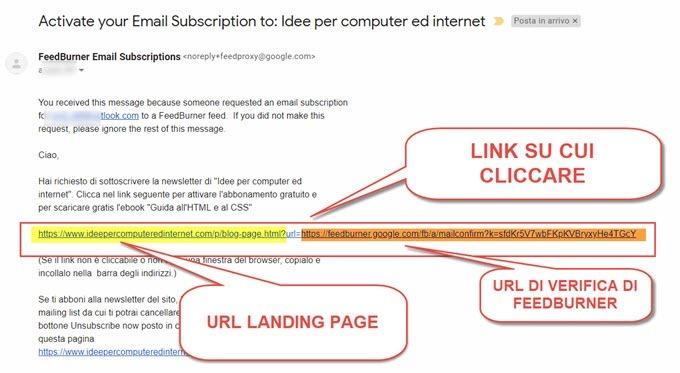 messaggio-verifica-email