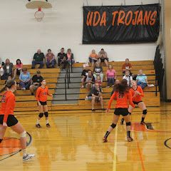 Volleyball-Nativity vs UDA - IMG_9698.JPG
