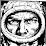 Carlos De Agostino's profile photo