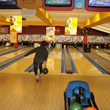 Halle 07/08 - Saisonabschluss Bowling-Brunch - DSC05702.jpg