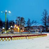 Ночной новогодний Суворов - foto_00002.jpg