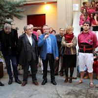 Presentació Autocars Castellers de Lleida  15-11-14 - IMG_6792.JPG
