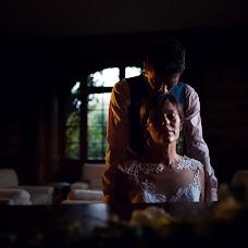 Photographe de mariage Laurent Brisson (Brisson). Photo du 16.05.2019