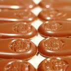 csoki87.jpg