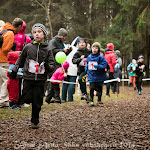 2014.04.12 Tartu Parkmetsa jooks 3 - AS20140412TPM3_114S.JPG