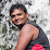 Ravi Raj's profile photo