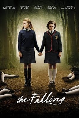 The Falling (2014) BluRay 720p HD Watch Online, Download Full Movie For Free
