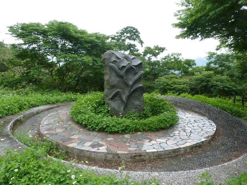 TAIWAN. Taitung, 30 kms autour - P1120062.JPG