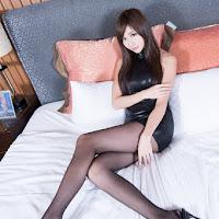 [Beautyleg]2015-02-23 No.1099 Chu 0026.jpg