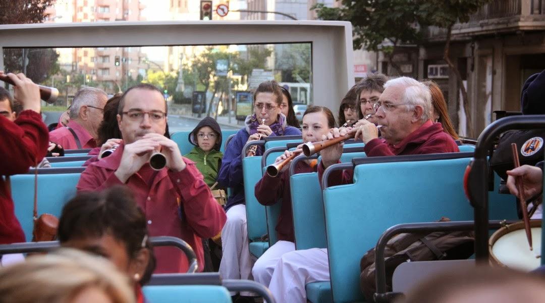 Matinades Gralleres 26-09-10 - 20100926_504_Matinades_Festa_Major.jpg