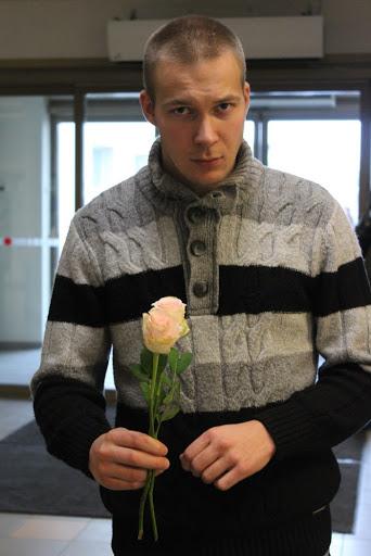 Studentu festivāls 2016, Valmiera - IMG_2416.jpg