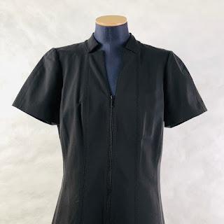 *SALE* Lafayette 148 NEW Dress