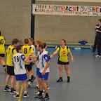17 maart 2012 Promotie naar 2e klasse (68).jpg