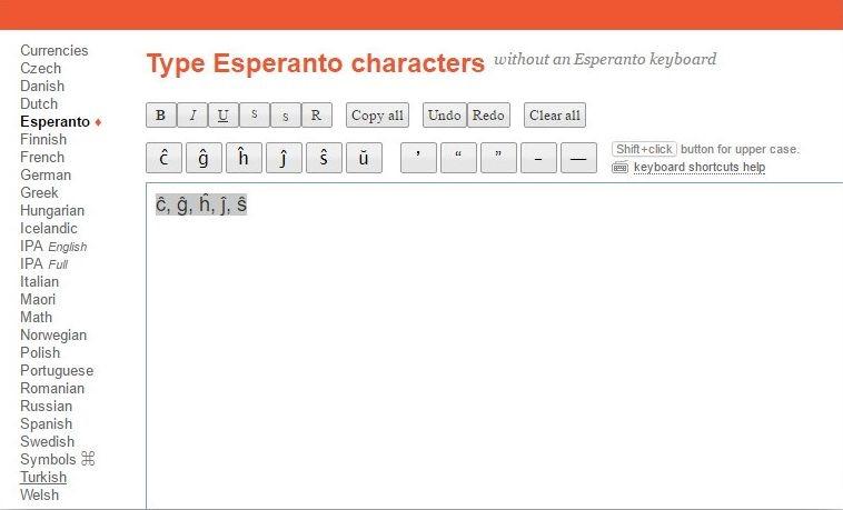 [Esperanto+01%5B5%5D]