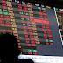 Bolsa cai 1,97% com apresentação de proposta de tributar dividendos