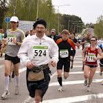 2013.05.12 SEB 31. Tartu Jooksumaraton - AS20130512KTM_210S.jpg