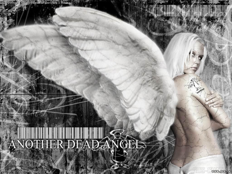 Another Dead Angel, Angels 2
