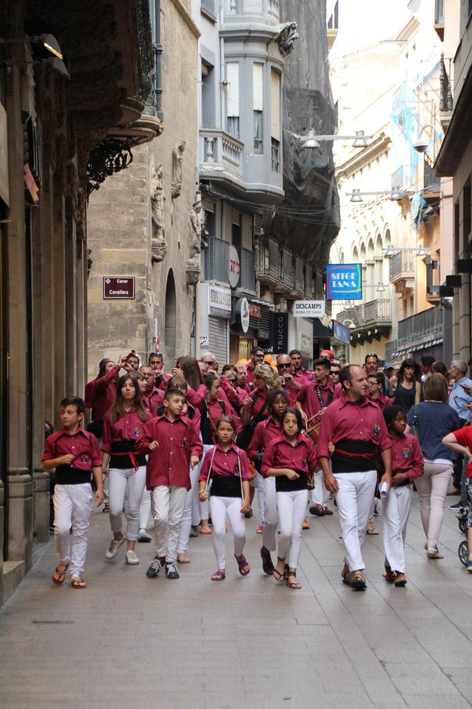 2a Festa Major dels Castellers de Lleida + Pilars Imparables contra la leucèmia de Lleida 18-06-201 - IMG_2112.JPG