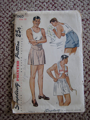 male pattern boldness: VOGUE winner + Things I Don\'t Get, Vol. 3 ...