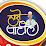 Vikram hase's profile photo