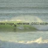 _DSC7403.thumb.jpg
