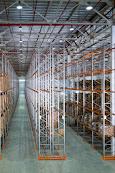 Warehouse pallet racks 01.jpg
