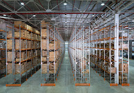 Warehouse pallet racks 01.jpg