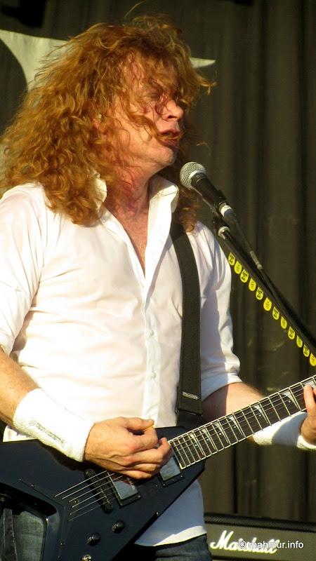 Megadeth @ OST Fest - IMG_8433.JPG