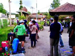 java bali lombok 22mei-2juni 2014 hp 2 002