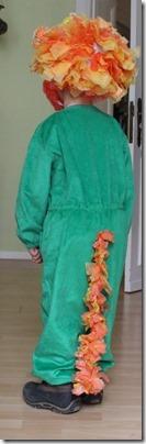 disfraz de cocdrilo (2)