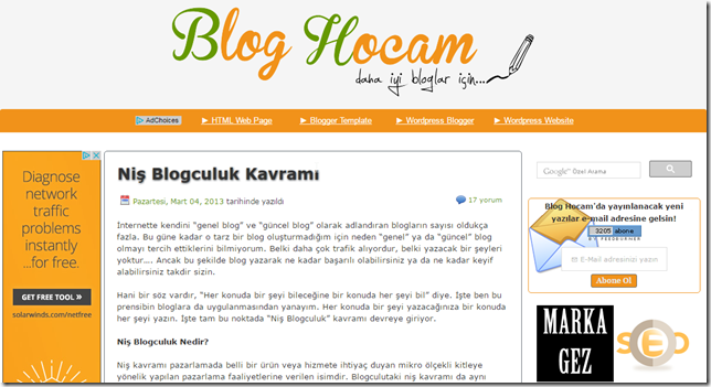 niş-blog-nedir-bloghocam