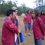 Campaments amb Lola Anglada 2005 - CIMG0405.JPG