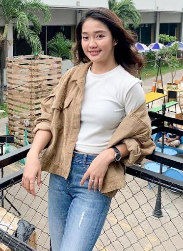 Who Is Chandrika Chika aka @chikakiku From TikTok? Age, Wiki, Biography, Instagram