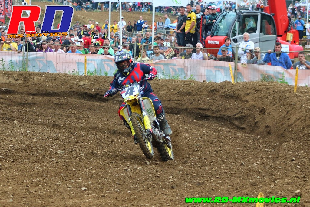 everts & friends 30