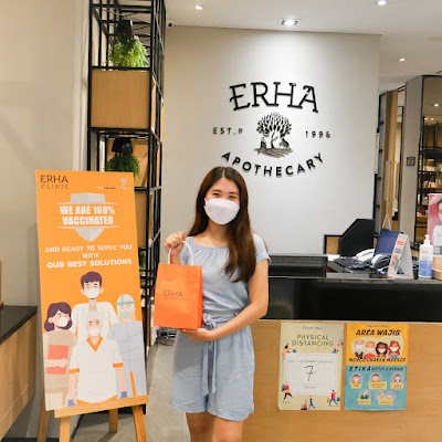 erha-ultimate-acne-cure