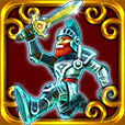 http://www.catfishbluesgames.com/brave-knight-rush