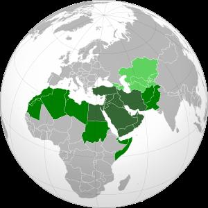 파일:external/upload.wikimedia.org/300px-Greater_Middle_East_%28orthographic_projection%29.svg.png