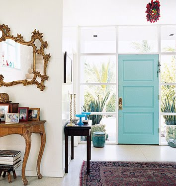 Gorgeous entryways frog hill designs blog for Front door foyer designs