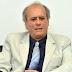 Covid: após bandeira vermelha, presidente do TRE se reúne com juízes eleitorais da PB