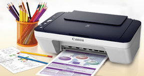 Canon PIXMA E408 drivers download Mac OS X Linux Windows