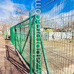 Откатные ворота (3).jpg