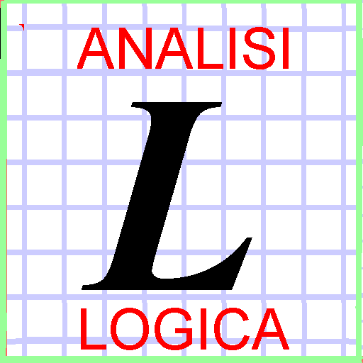 Analisi logica italiana