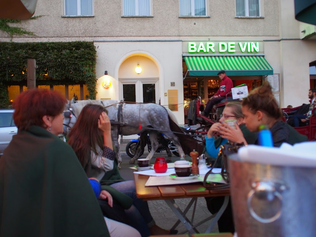 bar du vin berlin
