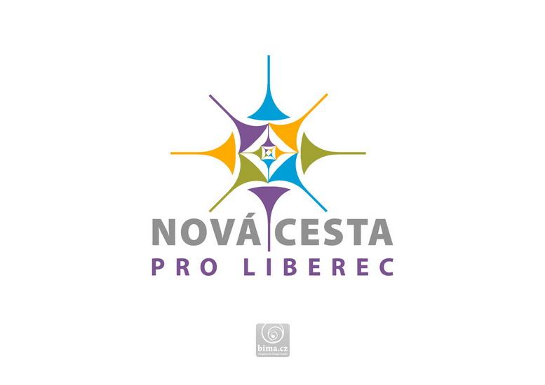 nova_cesta_logo_022