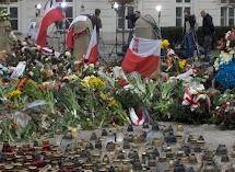 krakowskie przedmieście warszawa 4wiecień 2010 018.jpg