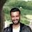 Jibran Ahmed's profile photo
