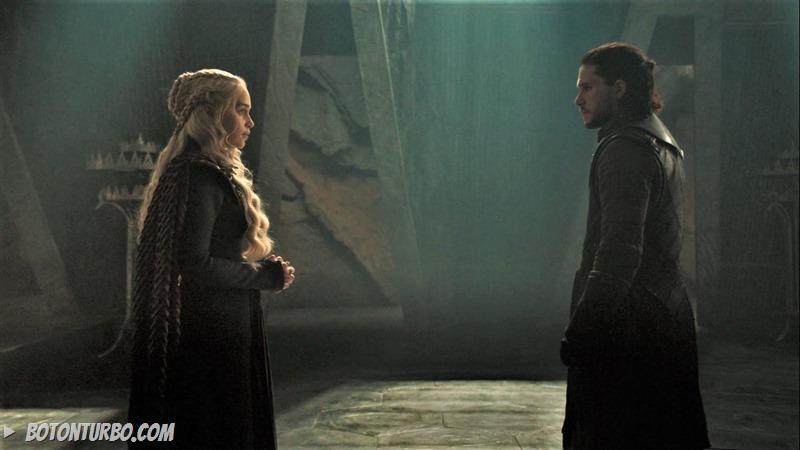 juego-de-tronos-temporada7-episodio-3-descargar (13)