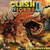 Download Clash of Lords 2 New Age v1.0.238 APK + OBB Data - Jogos Android